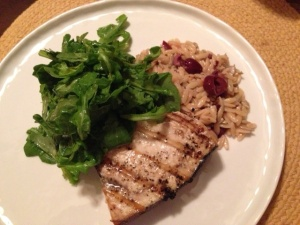 Swordfish_Orzo_Delight
